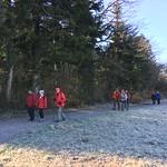 2018_12_12_7_Brücken_Aaretal_Kiesental (152)