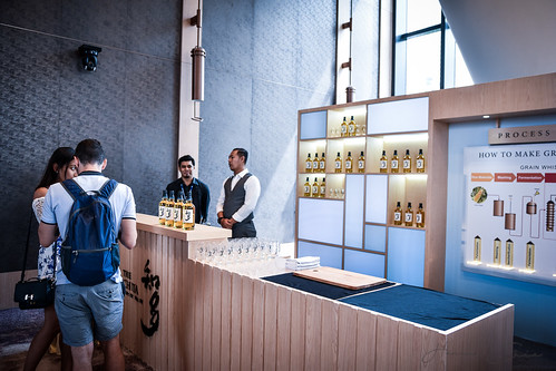 whisky live 2018 round up-3   by mshannahchia
