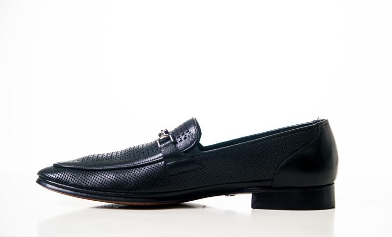 footwear07