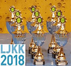 LJKK_bekers-240-224