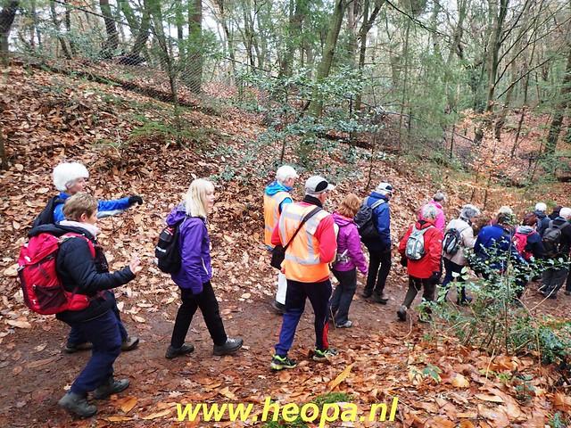 2018-12-05      Soest 25 Km (31)