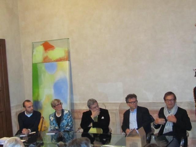 Italo Bressan _ Premio alla Carriera