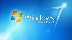 Windows 7 Ne Zaman Son Bulacak?