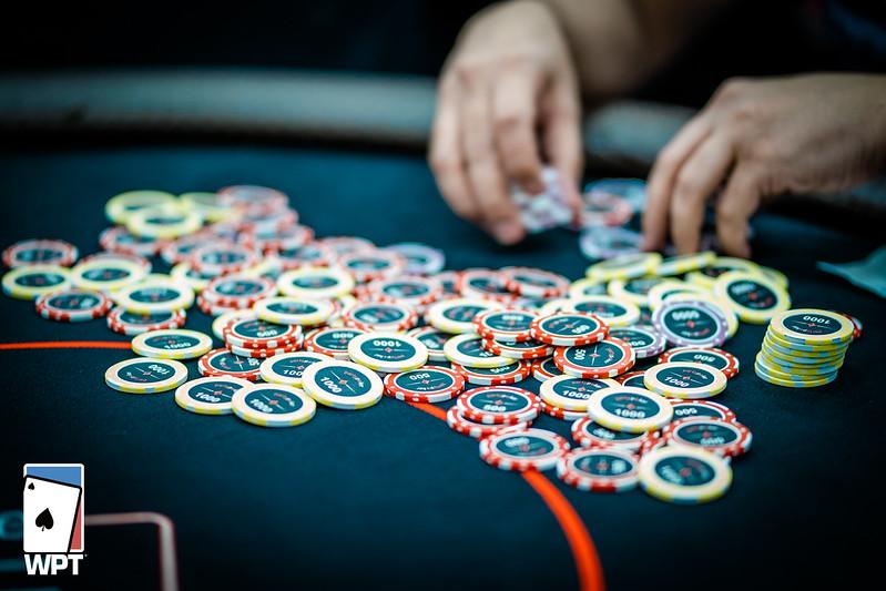 Играть в казино через телефон онлайн игра веселая ферма русская рулетка