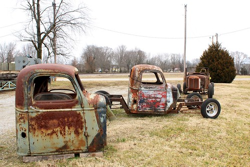 missouri billings antique car auto truck cab parts