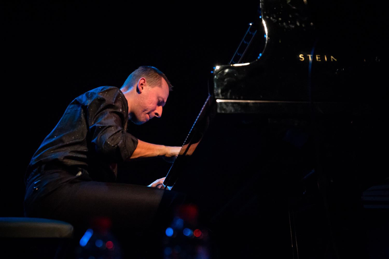 Maciej Obara Quintet-0754