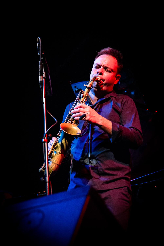 Maciej Obara Quintet-0733
