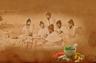 what-is-Ayurveda3-702x459   by healthpress.co