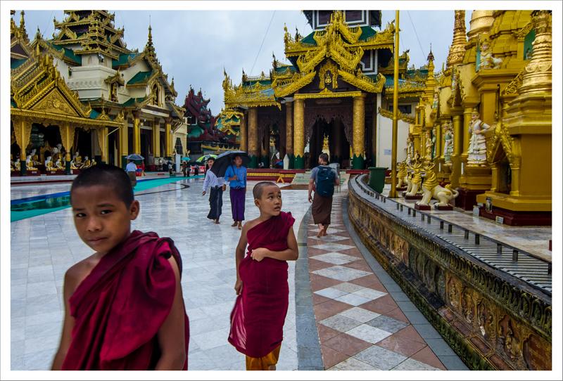 Yangon-63