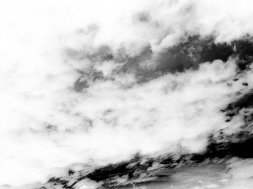 rantz mobilography 365 roger doesanyonereadtagsanymore 23onthe23rd victoria melbourne clouds cloud monochrome