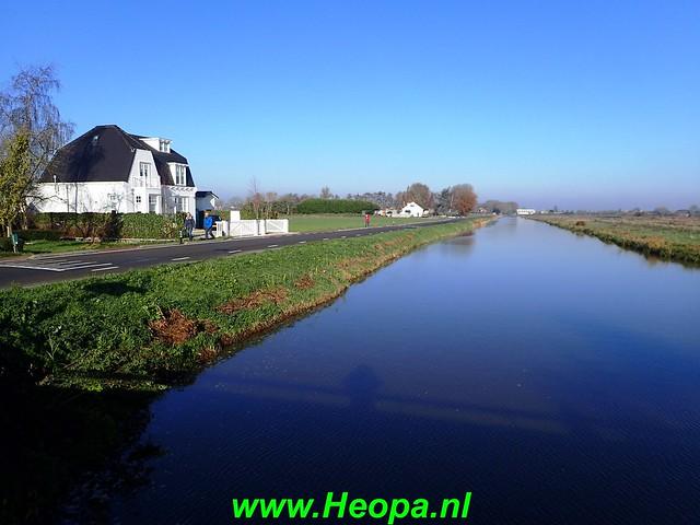 2018-11-17     Vinkenveen        25 Km (57)