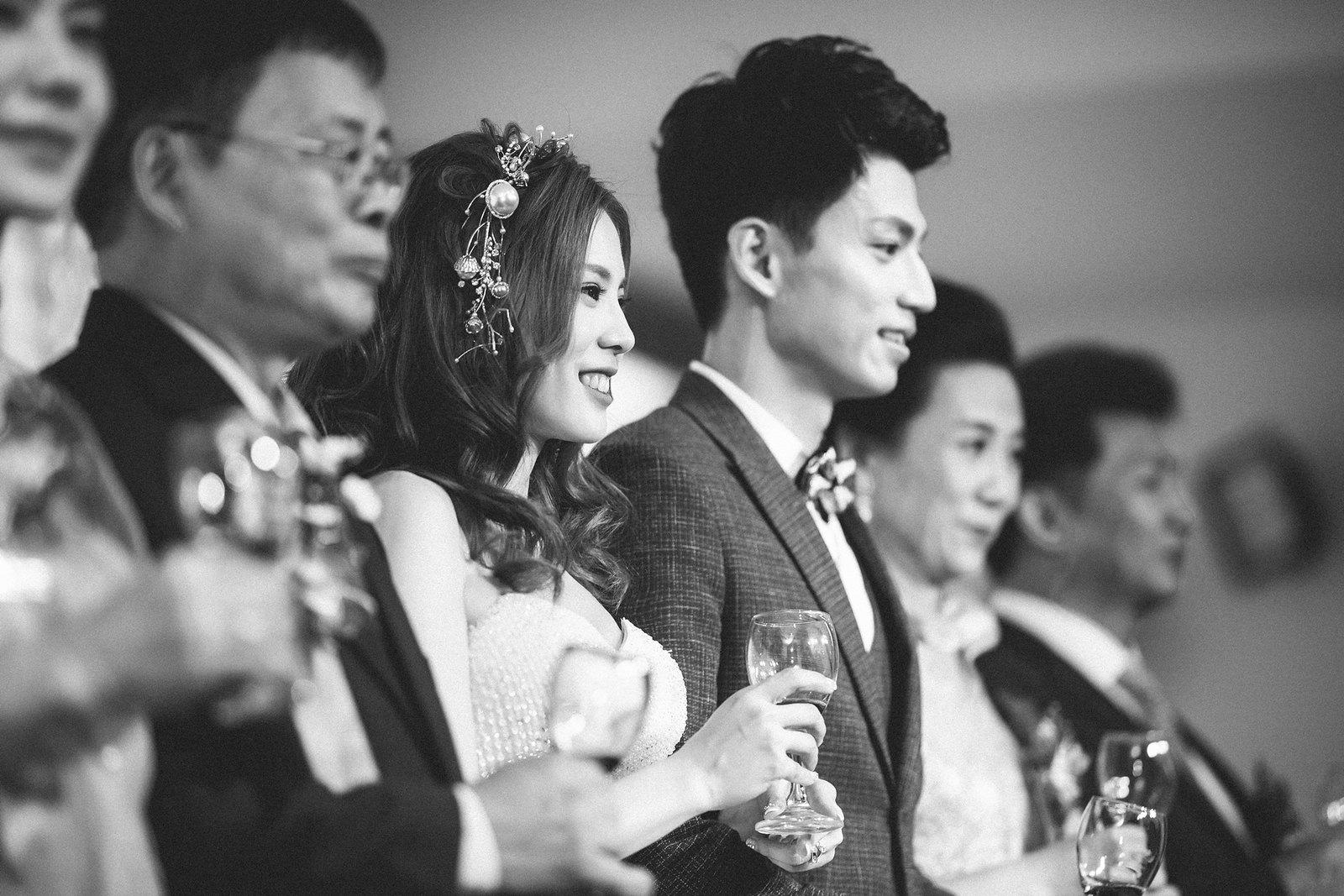 Yao & Pythia 搶先-30