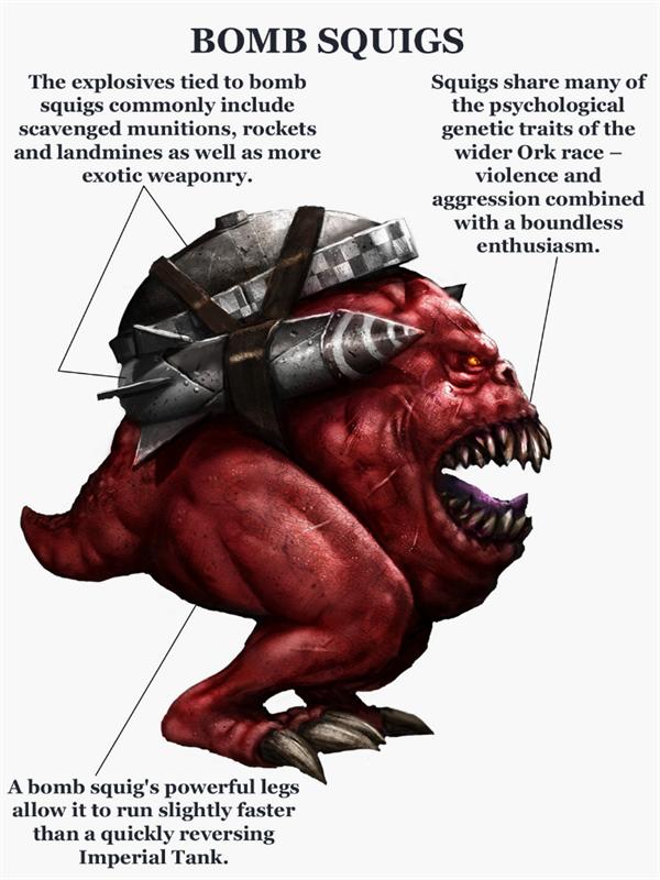 [KLANS ORKS 2019] Klan SNAKEBITES   45991572325_fe60135e68_o
