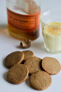 speculoos | by awhiskandaspoon