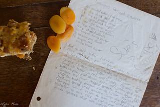 Apricot Squares Recipe-5.jpg | by LyddieGal