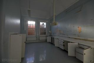 Surgery_KPUe   by kpurbex