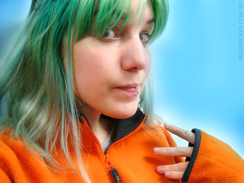 Clem I Could Cosplay Clementine Kruczynski X Best Movie