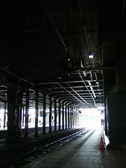 Hamburg hbf2