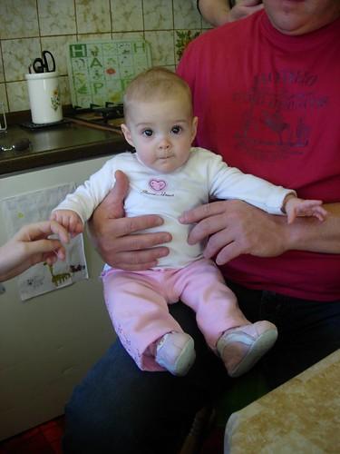 [Images]Baby.ashleee link Page.1 ImageFinder