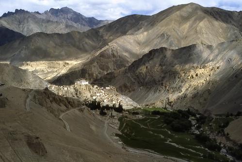 india mountains geotagged 1987 bestviewedlarge monastery himalaya ladakh lamayuru lamayurumonastery geolat3428821004653012 geolon7676563520762015