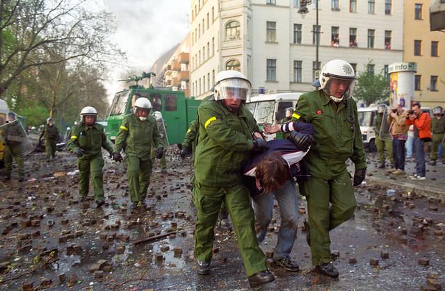 mariannenplatz 2001