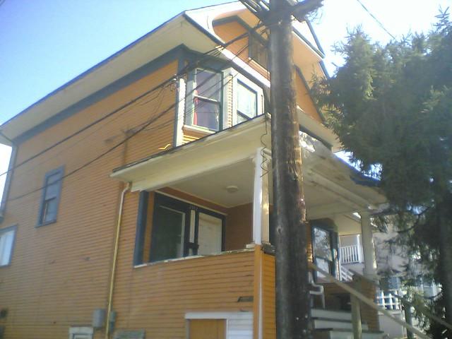 2162 Ontario St.