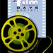 Alanya Belgesel Film Festivali