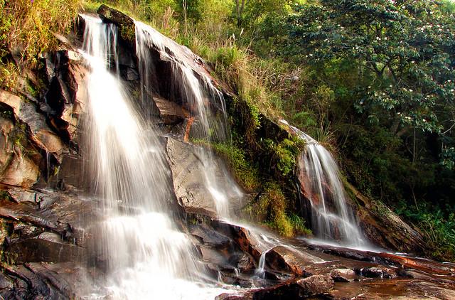 [2006] Cachoeira do Mato Limpo