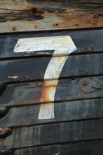 7.JPG | by tunde