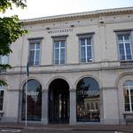 Suikermuseum, Tienen