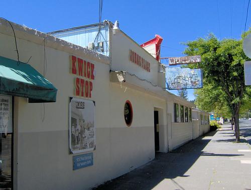 market conveniencestore willits commercialst johnsplace kwikstop 255e