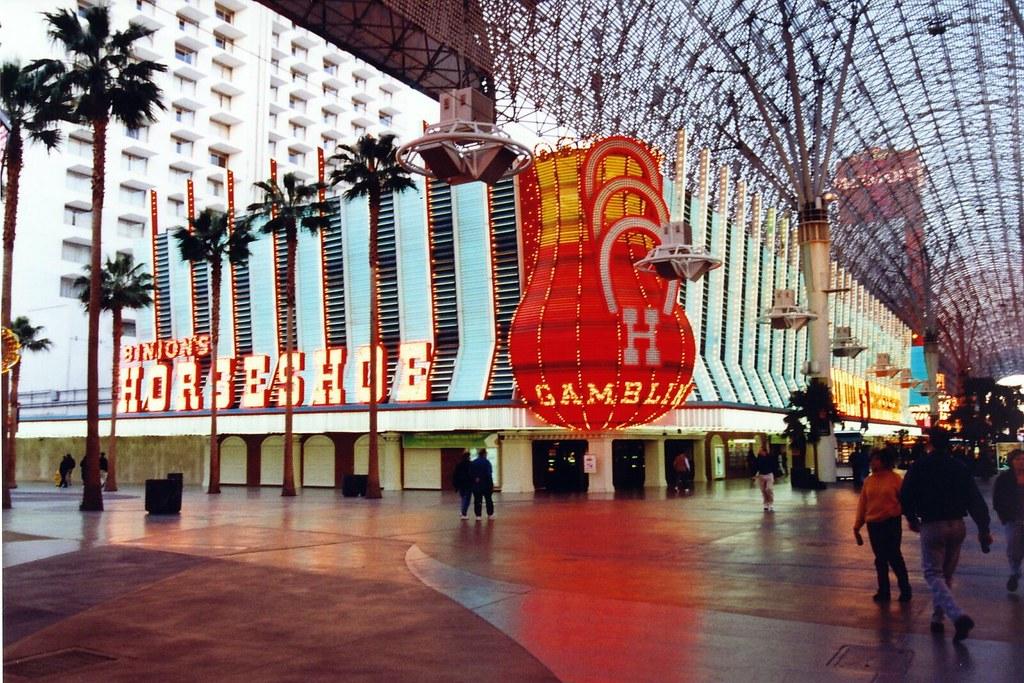 Carousel online casino