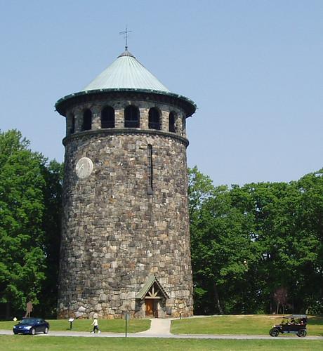 tower geotagged delaware wilmington rockford delmarva