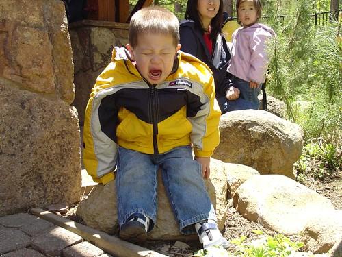 2006_05.28 Isaac tantrum   by christine [cbszeto]