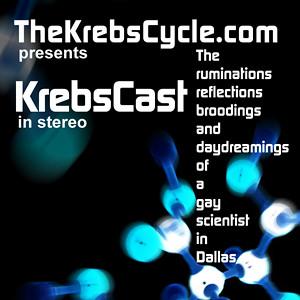 Krebs Cycle album art-2_300x300   by VJnet