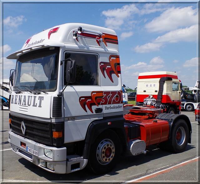 Renault_R 370 Turboleader