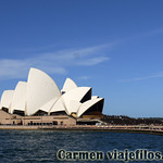 Viajefilos en Australia. Sydney  161