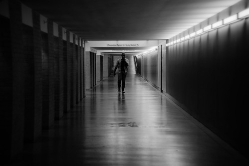 Leaving? | by eli.gway