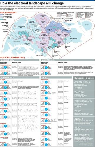 electoral map 2015 | by Askmelah