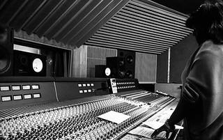 Gracieland Studios