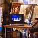 2007-2008 День работника культуры