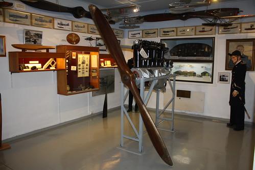 Marine Museet (68)