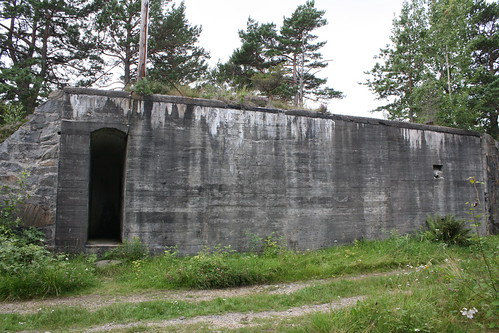Møvik Kristiansand (39)