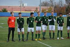 State Semi Final (14)