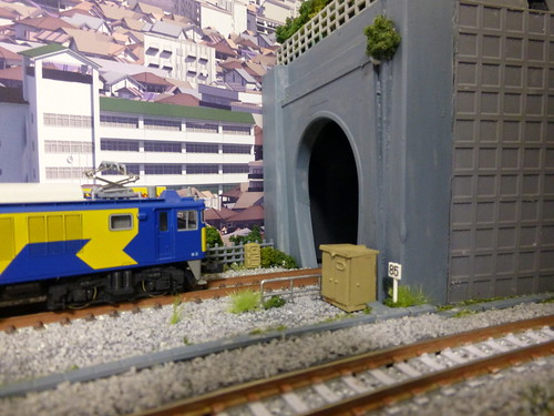rear-tunnel-painted_01 | by railsquid