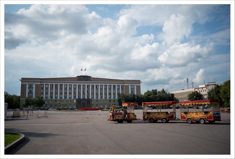 Novgorod-84