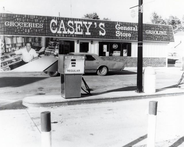 SCN_0046 Caseys
