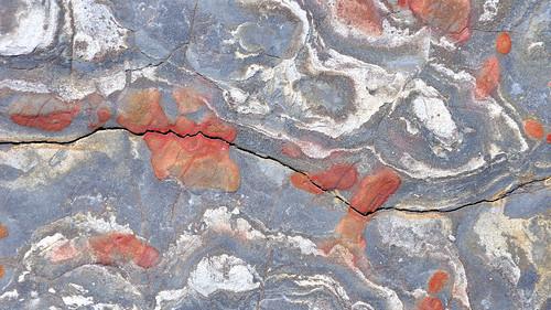 eechillington nikond90 viewnx2 viewnxi nature pointlobosnaturereserve rocks patterns hiking abstract