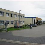Walther Fahrzeugbau