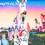 UCA College Nationals 2019 - DII Coed